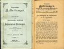 Niederlausitz Heft  gebraucht Bahrfeldt: Zur Münzkunde der Niederlausitz... 20,00 EUR inkl. gesetzl. MwSt.,  zzgl. 4,00 EUR Versand