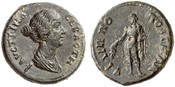 Assarion  ANCIENT COINS - THRAKIEN - PHILI...