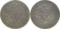 Madonnentaler 1625 Bayern Maximilian I., als Kurfürst 1623-1651. sehr s... 435,00 EUR kostenloser Versand