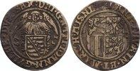 Schreckenberger 1567 Sachsen-Ernestinisches Gesamthaus (nach Verlust de... 225,00 EUR  zzgl. 3,50 EUR Versand