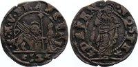Soldo zu 12 Bagattini  1631-1646 Italien-Venedig Francesco Erizzo 1631-... 25,00 EUR