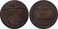 1775-1799 Italien-Kirchenstaat Pius VI. (Giovanni Angelo Braschi) 1775... 25,00 EUR