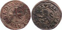 4 Carzie per Cipro  1567-1570 Italien-Venedig Pietro Loredano 1567-1570... 110,00 EUR