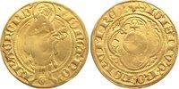 Goldgulden  Frankfurt, kaiserliche und königliche Münzstätte Sigismund ... 375,00 EUR kostenloser Versand
