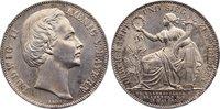 Siegestaler 1871 Bayern Ludwig II. 1864-1886. prägebedingte minimale Ra... 100,00 EUR  zzgl. 3,50 EUR Versand