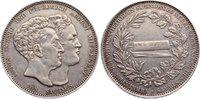 Taler 1831  S Sachsen-Albertinische Linie Anton 1827-1836. min. Randfeh... 150,00 EUR  zzgl. 3,50 EUR Versand