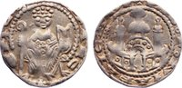 Pfennig  1167-1191 Köln, Erzbistum Philipp von Heinsberg 1167-1191. seh... 50,00 EUR  zzgl. 3,50 EUR Versand