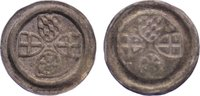 Hohlringheller 1480-1508 Köln, Erzbistum Hermann IV. von Hessen 1480-15... 40,00 EUR  zzgl. 3,50 EUR Versand