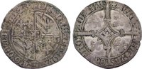 1433-1467 Niederlande-Holland, Grafschaft Philipp 1433-1467. fast sehr... 80,00 EUR  zzgl. 3,50 EUR Versand
