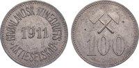100 Öre 1 1911 Grönland Private Münzen und Zeichen. leicht korrodiert, ... 50,00 EUR  zzgl. 3,50 EUR Versand
