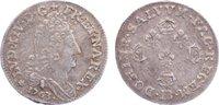 10 Sols aux 4 couronnes 1703  BB Frankreich Ludwig XIV. 1643-1715. sehr... 50,00 EUR  zzgl. 3,50 EUR Versand