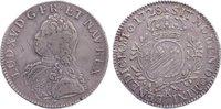 Ecu aux branches d´olivier 1 1728  K Frankreich Ludwig XV. 1715-1774. j... 80,00 EUR  zzgl. 3,50 EUR Versand