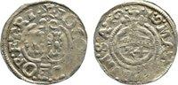 1/24 Taler 1619 Rietberg, Grafschaft Johann III. von Ostfriesland 1601-... 40,00 EUR  zzgl. 3,50 EUR Versand