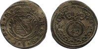 1/42 Taler 1690 Sachsen-Römhild Heinrich III. 1680-1710. äußerst selten... 675,00 EUR kostenloser Versand