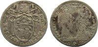 Testone 1796 Italien-Kirchenstaat Pius VI. (Giovanni Angelo Braschi) 17... 70,00 EUR  zzgl. 3,50 EUR Versand