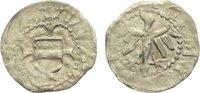 Vierer (ab 1407 Grafschaft Tirol Friedrich IV. mit der leeren Tasche 14... 60,00 EUR  zzgl. 3,50 EUR Versand