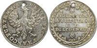 Gymnasialprämie 1762-1774 Altdeutschland / Frankfurt Stadt R! Gymnasial... 90,00 EUR  zzgl. 5,00 EUR Versand