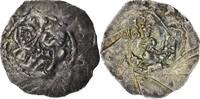 Dünnpfennig 1132-1155 Altdeutschland Regensburg R! Heinrich I. von Wolf... 30,00 EUR  zzgl. 5,00 EUR Versand