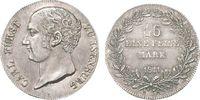 Reichstaler 1811 Isenburg Fürst Carl Friedrich (1806-1813) f.st  3998,00 EUR