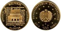 100 Euro 2014 Deutschland 1/2 Unze - Kloster Losch st mit Box + Echthei... 668,00 EUR  zzgl. 6,95 EUR Versand