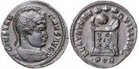 AE Follis 307-337 Römisches Kaiserreich Constantin I. (307-337) vz  98,90 EUR  +  6,95 EUR shipping