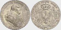 Taler 1795 Brandenburg-Preussen - Ansbach Bayreuth Friedrich Wilhelm II... 575,00 EUR  +  9,95 EUR shipping