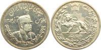 5000 Dinars 1925-1941 Iran Reza Shah (1925 - 1941) ss+  49,00 EUR