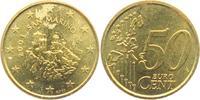 50 Cent 2003 San Marino  unc. min. fl.  2,95 EUR  +  3,95 EUR shipping