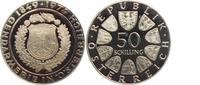 50 Schilling 1974 Österreich Gendarmerie in Österreich PP  15,95 EUR  +  6,95 EUR shipping