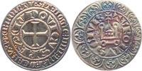 Tourer Groschen - NP 1323 - 1400/NP Frankreich Replik des Tourer Grosch... 9,95 EUR  +  3,95 EUR shipping