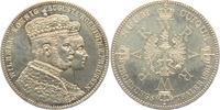 Krönungstaler 1861 Brandenburg-Preussen König Wilhelm und Königin Augus... 59,00 EUR  +  6,95 EUR shipping