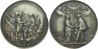 Silbermedaille/ NP 1641/1972 NP Großbritannien Charles I. (1625-1649) -... 98,00 EUR  zzgl. 6,95 EUR Versand