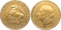 10.000 Mark 1923 Provinz Westfalen Freiherr vom Stein ss-vz  13,95 EUR  zzgl. 4,95 EUR Versand