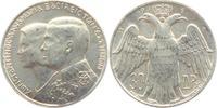 30 Drachmen 1964 Griechenland Hochzeit König Kostantin II. mit Prinzess... 9,95 EUR  zzgl. 2,95 EUR Versand