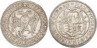 Taler (120 Kreuzer) 1621 Fugger-Babenhausen-Wellenburg Maximilian II. (... 1985,00 EUR  +  14,95 EUR shipping
