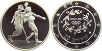 10 Euro 2004 Griechenland Olympische Spiele 2004 in Athen - Handball - ... 22,95 EUR  +  6,95 EUR shipping