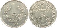 1 Mark 1967 G BRD  bankfrisch  19,95 EUR  +  6,95 EUR shipping