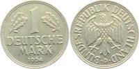 1 Mark 1964 D BRD  bankfrisch  49,00 EUR  +  6,95 EUR shipping