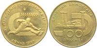 100 Drachmen 1997 Griechenland Leichtathletik WM 1997 in Athen - Tempel... 2,95 EUR  +  3,95 EUR shipping