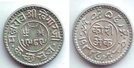 1 Kori  Indien - Kutsch Kutsch f.prägefrisch  29,95 EUR  +  6,95 EUR shipping
