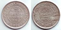 5 Kori  Indien - Kutsch Kutsch prägefrisch  98,95 EUR  +  6,95 EUR shipping