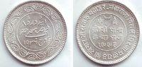5 Kori  Indien - Kutsch Kutsch - George VI. st  39,95 EUR  +  6,95 EUR shipping