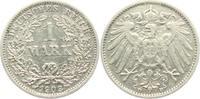 1 Mark 1903 D Kaiserreich 1 Mark - großer Adler ss  6,95 EUR  +  3,95 EUR shipping
