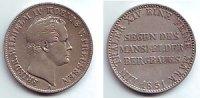 Ausbeutetaler 1851 A Preussen 1 Ausbeutetaler Silbermünze - Segen des M... 84,90 EUR  +  6,95 EUR shipping
