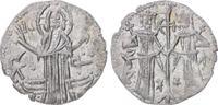 Tram 1198-1219 Armenien Levon I. 1198-1219. Fast vorzüglich  65,00 EUR  zzgl. 5,00 EUR Versand