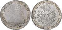 Écu aux rameaux d´ olivier 17 1779  L Frankreich Louis XVI. 1774-1793. ... 185,00 EUR  zzgl. 5,00 EUR Versand