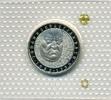 10 DM 2000 D BRD Johann Sebastian Bach Polierte Platte/Proof  11,00 EUR