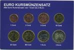 Kursmünzensatz 2010 Finnland - Finland Kursmünzensatz im Blister – Jahr... 9,00 EUR  zzgl. 1,80 EUR Versand