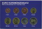 Kursmünzensatz 2011 Finnland - Finland Kursmünzensatz im Blister – Jahr... 9,00 EUR  zzgl. 1,80 EUR Versand