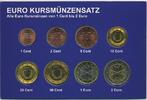 Kursmünzensatz 2008 Malta - Malta Kursmünzensatz im Blister – Jahrgang ... 8,50 EUR  zzgl. 1,80 EUR Versand
